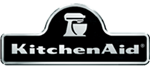 Authorized warranty service for KitchenAid appliances