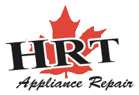 HRT_Appliance_Repair_logo