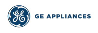 Authorized warranty service for GE appliances
