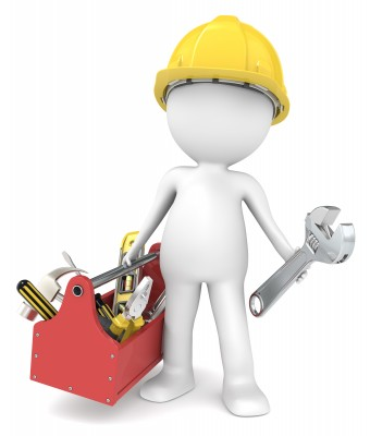 HRT Appliance Repair Technicians are ready to help you