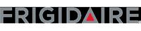 Authorized warranty service for Frigidaire appliances
