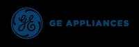 Authorized warranty service for GE appliances
